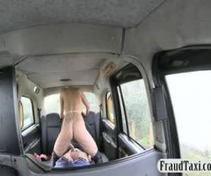Ft1300 Sexy Blonde In Rough Anal Sex 0302