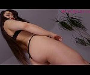 Meana Wolf - Blackmail Fantasy - Secret Keeping Service