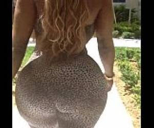 Big Ass Shemale Instagram Tatiana1672