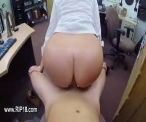 Real Amateur Girls Fucked By Luxury Guy