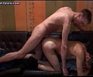 Teen Gay Fucking Old Dude Asshole From Behind