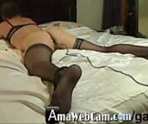 Donnys Secret - Amawebcam.com/gay