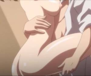 Furueru Kuchibiru - All Sex Scenes UNCENSORED!