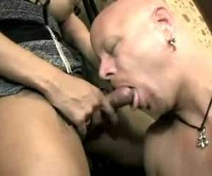 Sexy TS Baby In Pov Riding