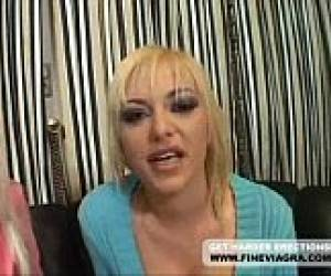 Romanian Girls Porn Audition Romania