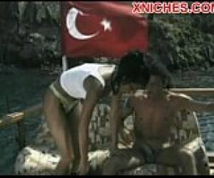 Group Sex Vacations Outdoor Sex