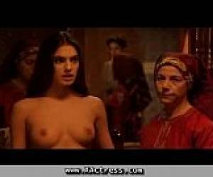 Turkish Harem Sex