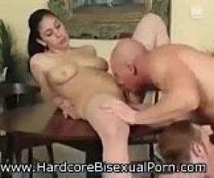 Bisexual Sex