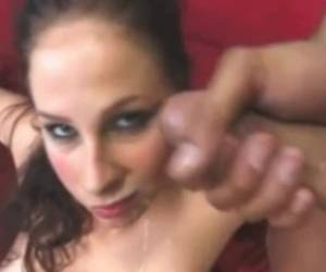 Gianna Michaels Cumshots Compilation