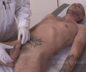 Male Physical - Job Physical 10.wmv