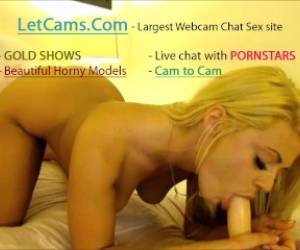 Live Webcam Squirting Xxx Show