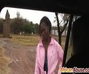 Africanabuse 1 5 217 African Bucks In Fraeier Wildbahn Gefangen Gefick Vol1 2 Edit Ass 2