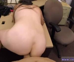 Amateur Big Tits And Brunette Webcam Strip