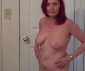 Redhot Redhead Show 4-15-2017
