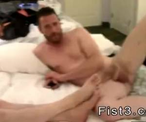 College Fisting Gay Xxx Kinky Fuckers Play