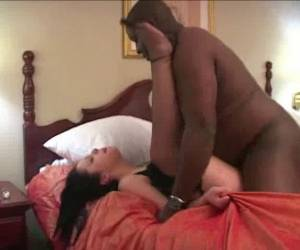 Used Whore White Wife Bbc