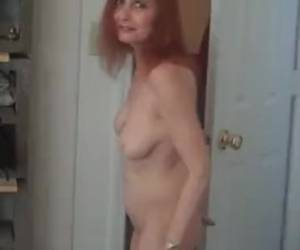 Redhot Redhead Show 2