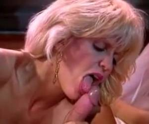 Sharon Kane In Dirty Movies (1989)  XHamster.com