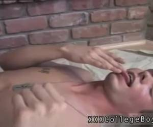 Teen Guys Fuck Teen Guys And Download Free