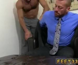 Sleep Young Feet Licking And Gay Sexy Feet
