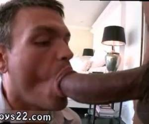 Old Men Drinking Cum Of Old Men Gay Xxx