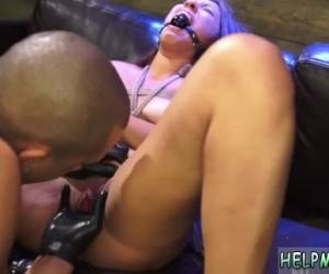 Blonde Girl Tickling Teen Engine Failure In