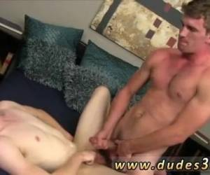 Sex Gay Boy Hairy Violent And Old Man Porn