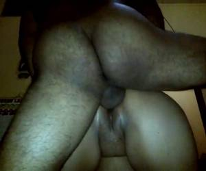 Indonesian Anal 001