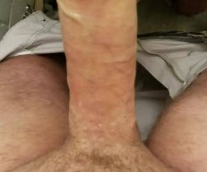 No Cock To Big To Deep Throat