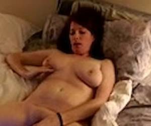 Masturbation Milf Dates25com
