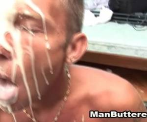 Fucking Extreme Blowjob With Nasty Facial Cum