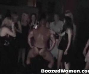 blowing-male-stripper-video-busty-latina-wives