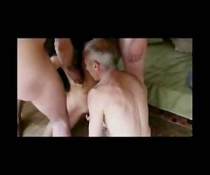 Gang Bang Erisa Extrait Gang 120511
