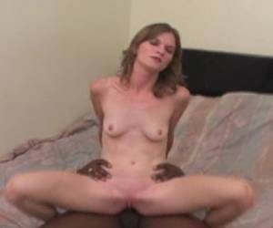Yipporn.com - Skinny Wife And BBC