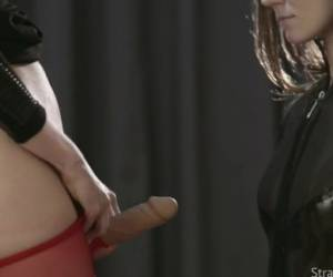 share your opinion. erotic twerking handjob penis and squirt think, that you