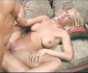 Just Another Porn Movie - Scene 3