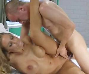 Stud Jessy Jones And Nicole Aniston Lust Games..Creampie And Body Cumshot!