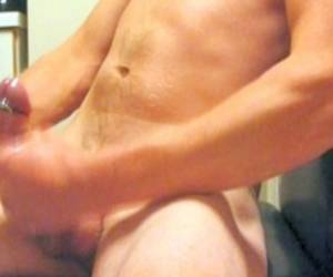 Big Cock Big Cum Load