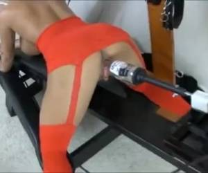 Anal free hardcore sample video