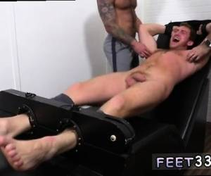 Sex Foot Play Boy And Gay Old Men And Twinks Feet First Time