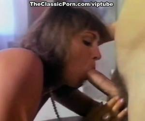 teacher-free-porno-samantha-fox-fuck-machine