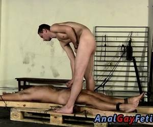 Emo Bondage Free And Gay Porn Bondage Movies Free Made To Su