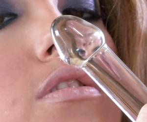 Jenna Haze Masturbating With A Hard Toy Ashlynn Brooke Cunt