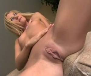 Hot Nicole Makes Striptease 2
