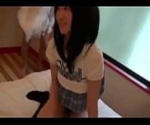Chinese Schoolgirl Paid For Sex, More @ AsianAmateurs.fun