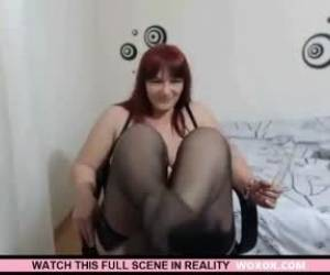 Cute Bambolaxxxx Flashing Boobs On Live Webcam Webcam Girl Bambolaxxxx