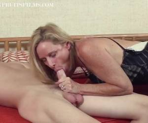 Jodi West Rides This Hard Cock