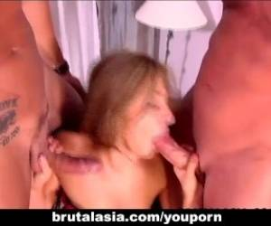 Suck Boobies Dailymotion Free Porn Images