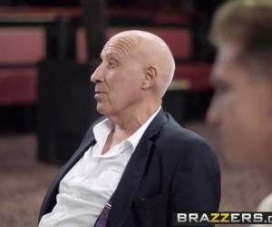 Brazzers - Shes Gonna Squirt - Mai Bailey And Danny D -  Teach Me To Squirt