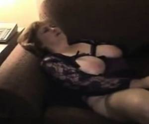 Big Boobs Blonde Anal Interracial Que Puta Es